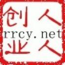 微信号:entrepreneursstory