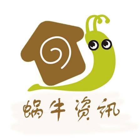 蜗牛资讯头像