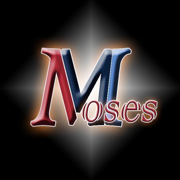 摩西梦想财富管理头像
