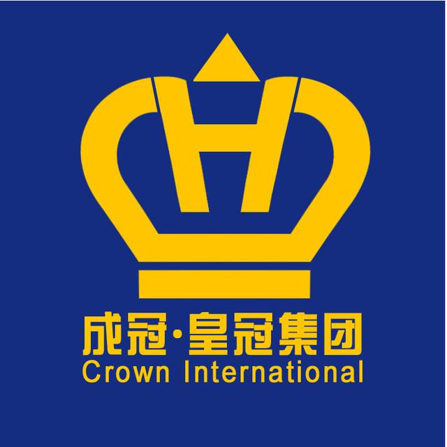 微信名皇冠符号图案