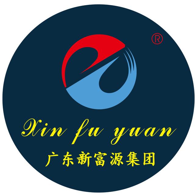 六一幼儿园logo