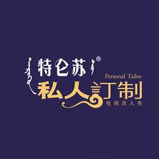 北京卫视私人订制头像图片