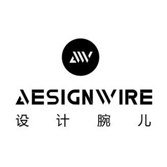 designwire设计腕儿头像图片