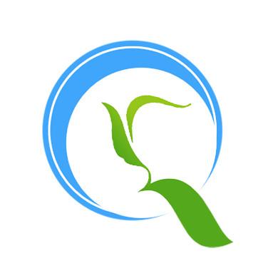 弹弓logo素材