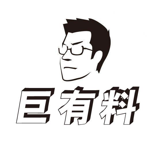logo logo 标志 设计 图标 553_553