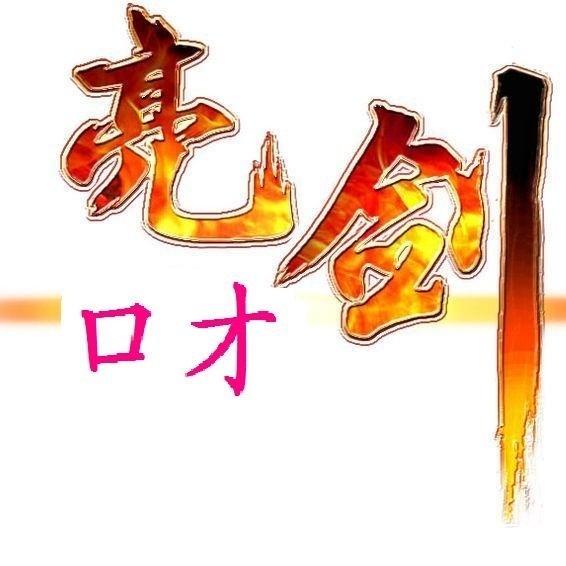微信号:liangjiankcxy