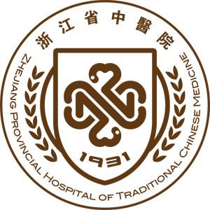 浙江省中医院健康管理中心头像