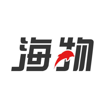 logo logo 标志 设计 矢量 矢量图 素材 图标 456_456