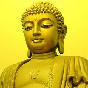 佛性智慧头像