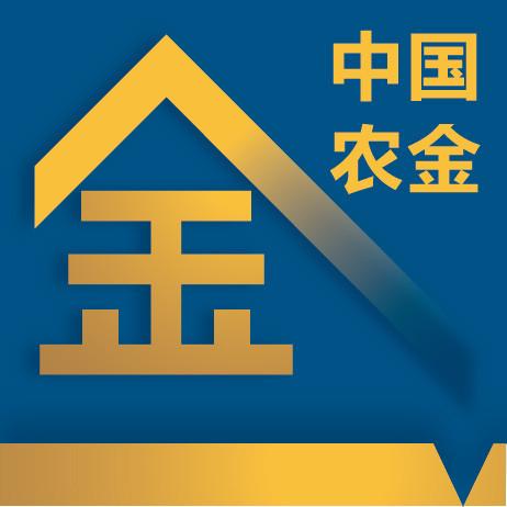 中华合作时报·农村金融周刊头像