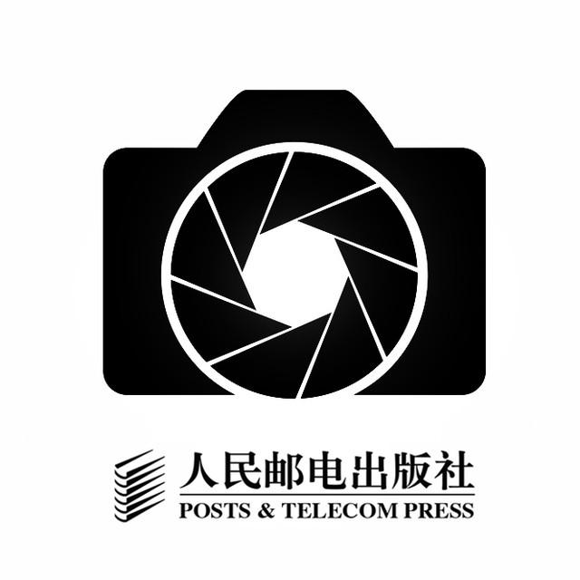 京东logo无背景矢量图
