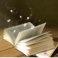 每日读书头像