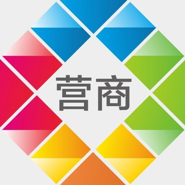 赛鸽电动车logo矢量图