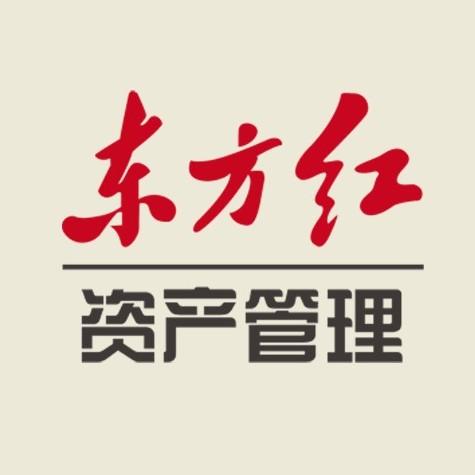 东方红资产管理头像