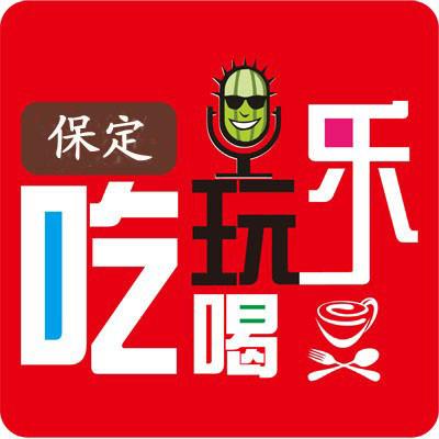 微信号:shenghuo0312