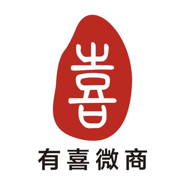 logo logo 标志 设计 图标 640_640图片