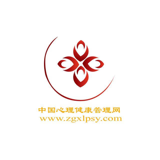 中国心理健康管理网头像