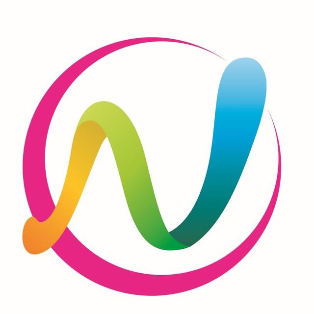长沙银行logo矢量