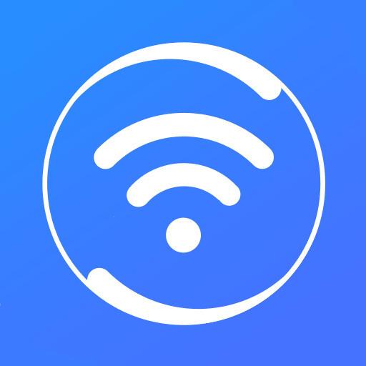360免费wifi头像