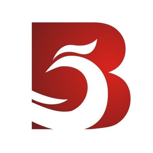logo logo 标志 设计 矢量 矢量图 素材 图标 505_505