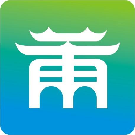 logo 标识 标志 设计 矢量 矢量图 素材 图标 457_457