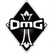 辣群…   作者介绍 omg电子竞技战队的在线平台,提供战队俱乐部与爱好