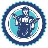 logologo标志设计图标167_167创意环保包装设计图片