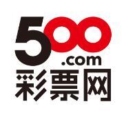 作者介绍 500彩票网是中国最早也是最大的互联网体彩交易及资讯平台