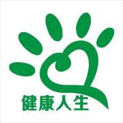 微信号:bozhongjiankang