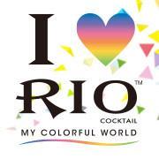 rio微醺升级,自在由你图片