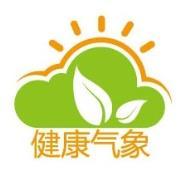 微信号:jiankangqixiang