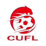 CUFL大足联赛