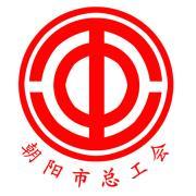 朝阳市委常委,市总工会党组书记崔铁民当选朝阳市总工会主席