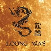 Loongway微缩模型论坛