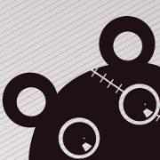 鼠绘漫画网