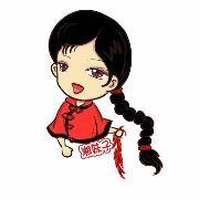 射meizi_微信号:xiangmeizi_0731