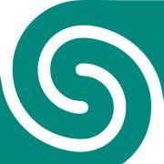 桑德集团有限公司办公用品及耗材采购投标邀请书