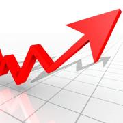 金融类网站排名_十大财经网站排名 专业财经网站推荐 中国最好的财经网站有哪些
