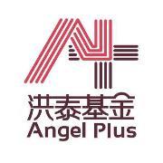 AngelPlus洪泰帮