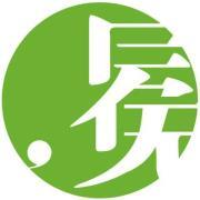微信号:wumiancaijing
