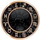 星座占星学的头像