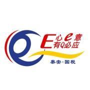 logo logo 标志 设计 图标 180_180图片