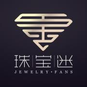 文玩微商头像logo