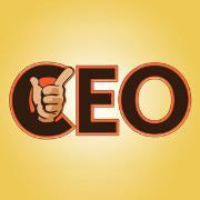CEO圈子
