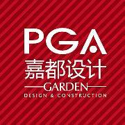 中国一级广告企业,中国展览工程一级企业,江苏省名牌企业.