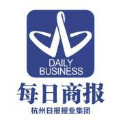 微商小清新头像logo
