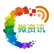 资讯_北城微资讯头像