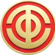 工会-公会logo图片
