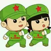 毛泽东q版头像