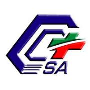中国化学品安全协会